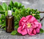 essential-oils-2536405_640.jpg